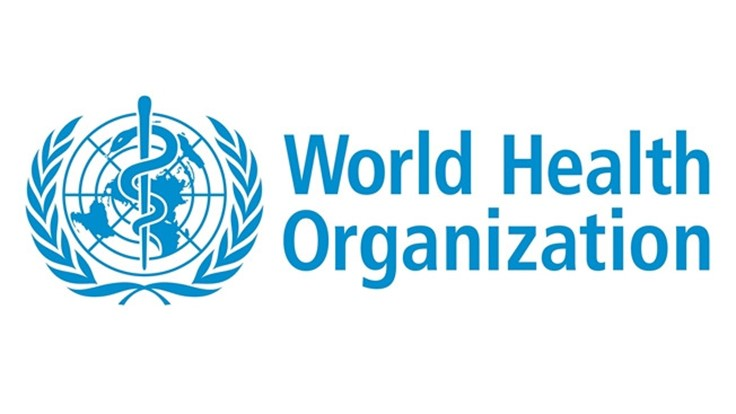 World Health Organization ends Zika global health emergency