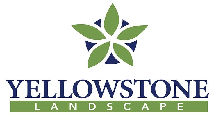 Yellowstone acquires Heads Up Landscaping