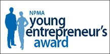 NPMA Announces Young Entrepreneur Award