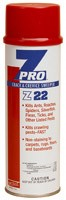 Z Pro Z-22 Crack & Crevice Sweeper