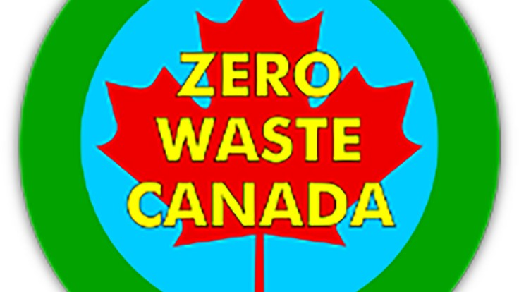 Zero Waste Canada responds to China's import ban