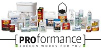 Zoëcon Professional Products — Booth #633