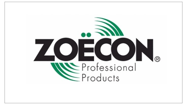 Zoëcon Launches Web App