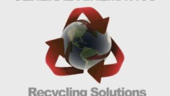 General Kinematics - Recycling Solutions
