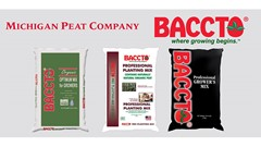 BACCTO grower products [video]