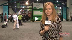 WasteExpo Day 2: All about recycling