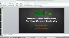 ERP Software for Growers