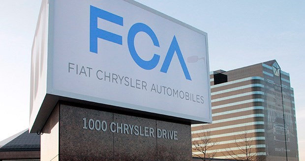 FCA US launches bug bounty program for hackers (Video)