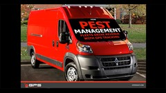 Webinar: Pest Management Fleets Drive Revenue with GPS Tracking