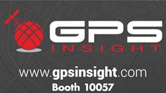 GPS Insight Vehicle & Trailer Tracking Solutions