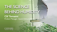 The Science Behind Humidity