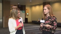 WasteExpo 2017 interview: Colleen Foster