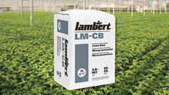 New products from Lambert Peat Moss [video]