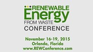 2015 REW Conference Preview