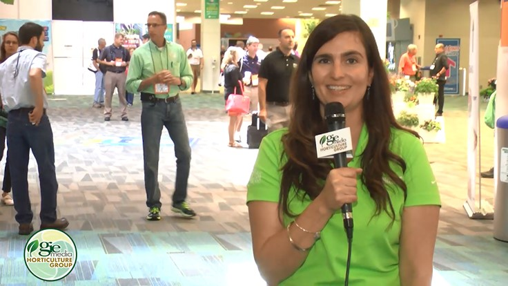 What's ahead for Cultivate'17 [video]