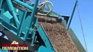Video: Crushing and Screening Project Profile