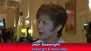 Hiring Practice Tips from Jean Seawright