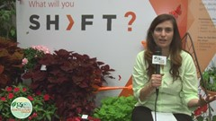 Applying SHIFT findings to retail [video]