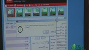 Toro launches new software to make programming easier