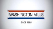 Washington Mills Company Profile