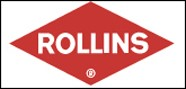 Rollins Inc. Reports Second Quarter and Six Month 2011 Financial Results