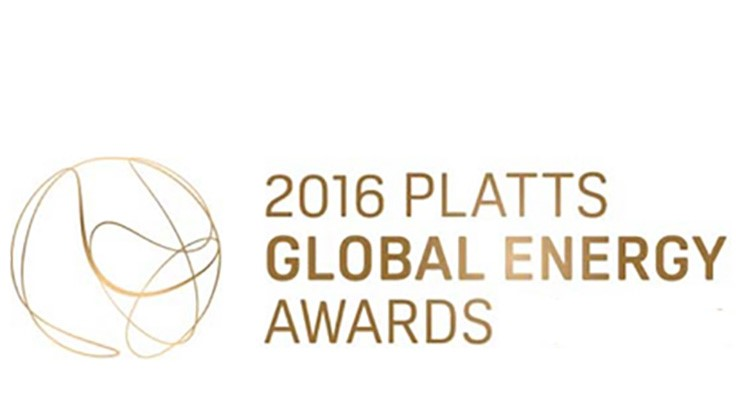 DuPont & Archer Daniels Midland Win Platts Global Energy Breakthrough Solution of the Year