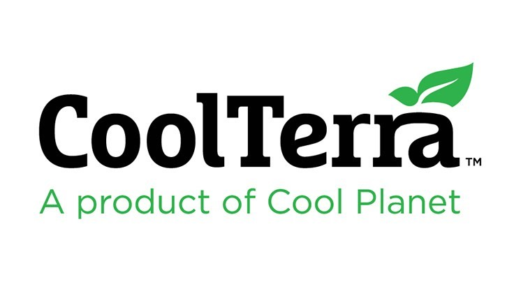 Cool Planet receives patent