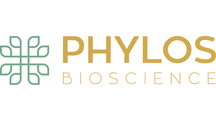 Phylos Bioscience Brings Transparency to Cannabis Industry Through Genetic Testing