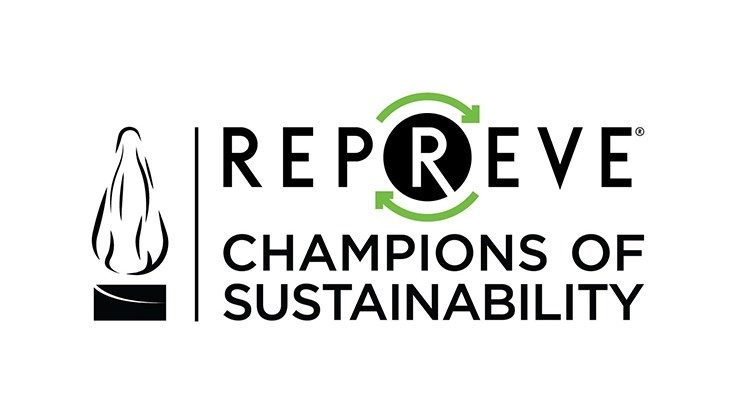 Unifi announces Repreve Champions of Sustainability winners