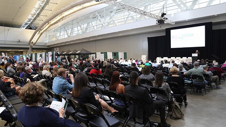 World Medical Cannabis Conference & Expo Returns to Pittsburgh