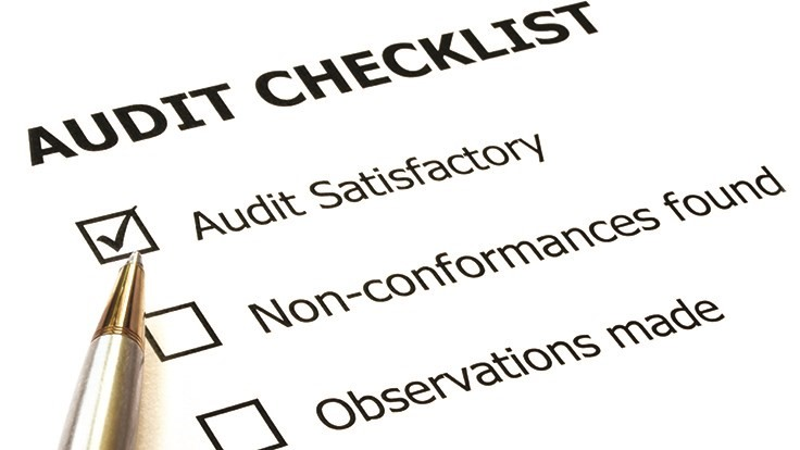 Conduct a Capacity Audit and Use It