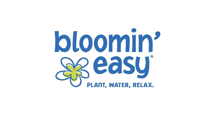 Bloomin' Easy partners with The Perfect Plant