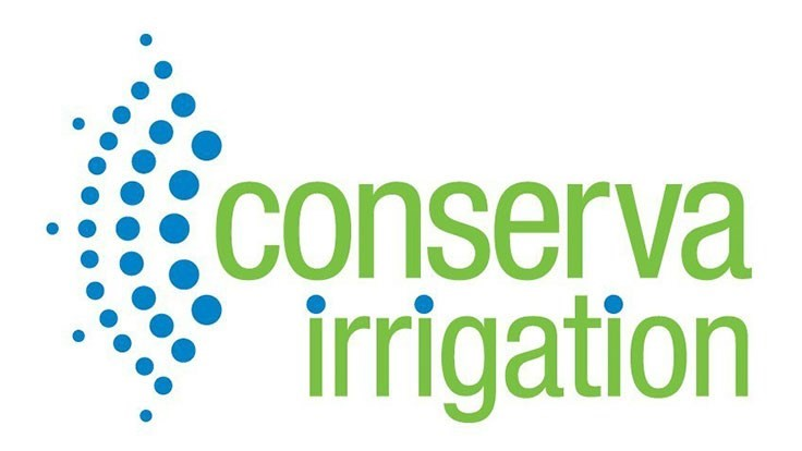 Conserva Irrigation signs six franchise agreements