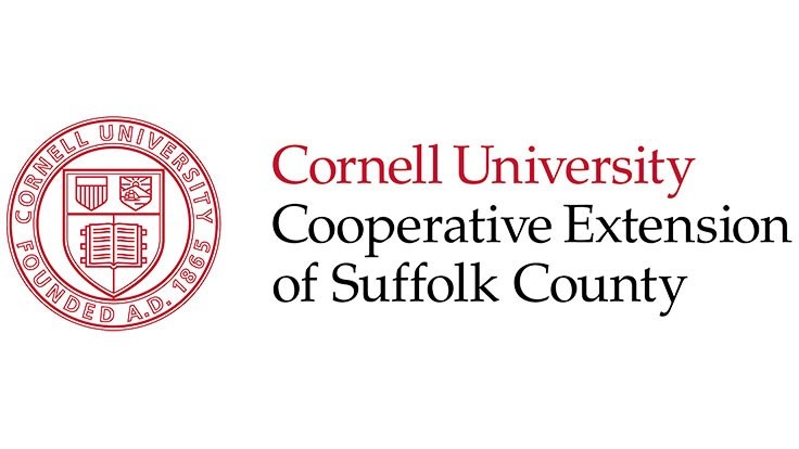Cornell extension schedules respirator clinic