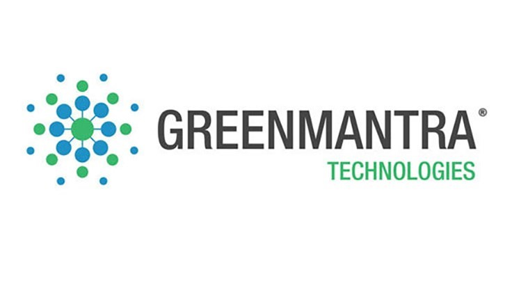 GreenMantra Technologies adds new CEO