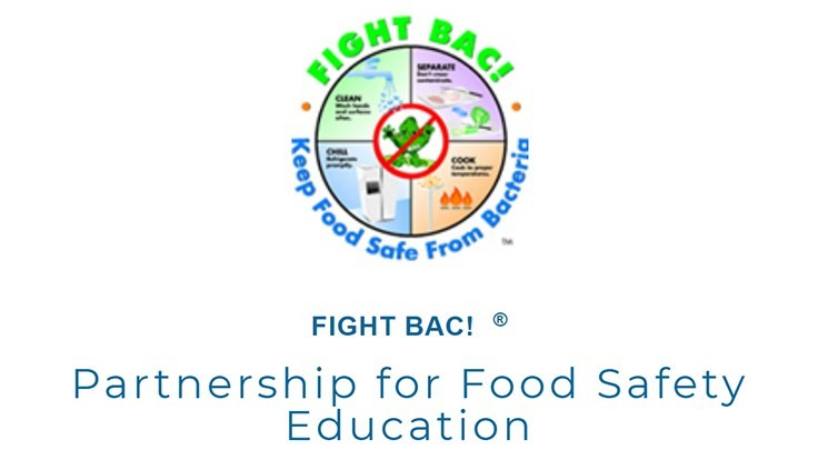 Partnership for Food Safety Education Announces Behavior Change Webinar Series