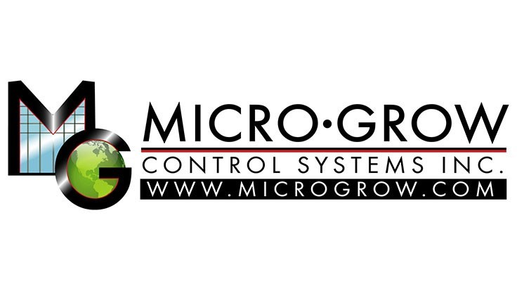 MicroGrow Control Systems names Ron James vice president of sales and marketing