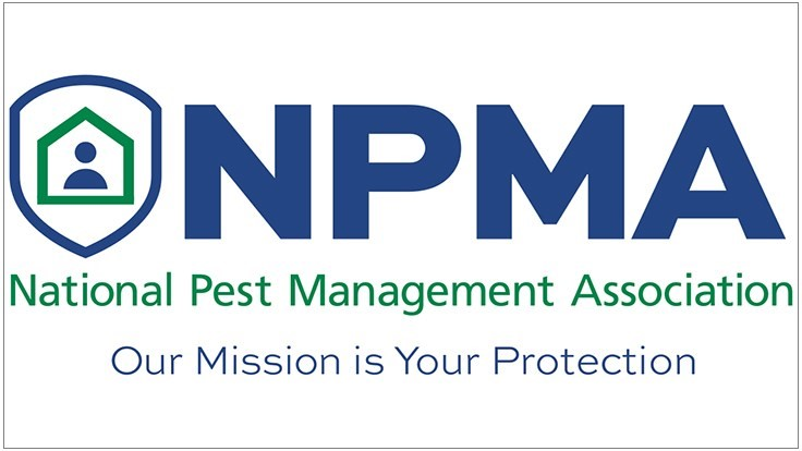 NPMA Seeking Committee Members