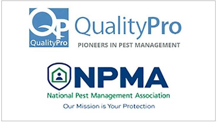 NPMA Announces QualityPro Accredited Companies for January 2018