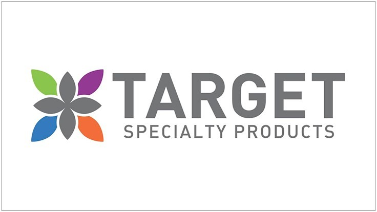 Target Specialty Products Opens New Branch in Denver