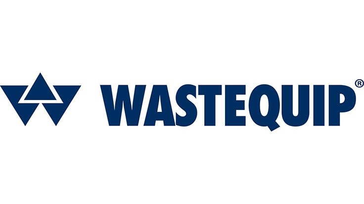 H.I.G. Capital to acquire Wastequip