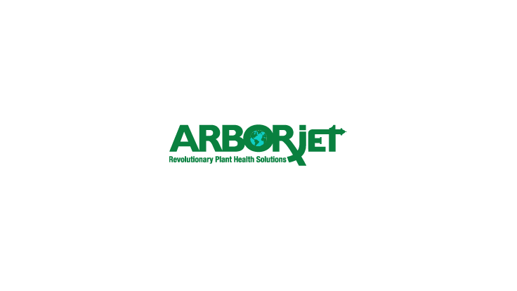 Arborjet acquires majority interest in Ecologel Solutions