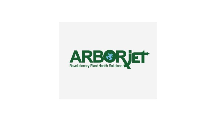 Arborjet All-Purpose Eco-1 Garden Spray available, OMRI listed