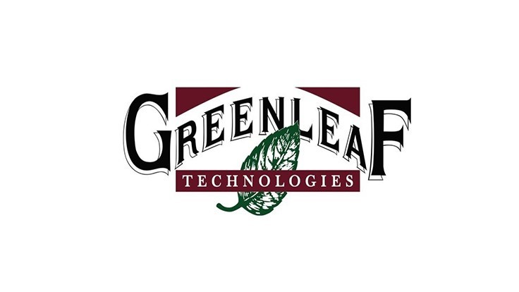 Greenleaf Technologies introduces new nozzle protection system