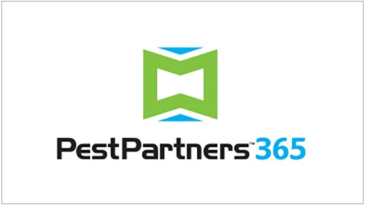 Univar Focus of the Month: PestPartners 365