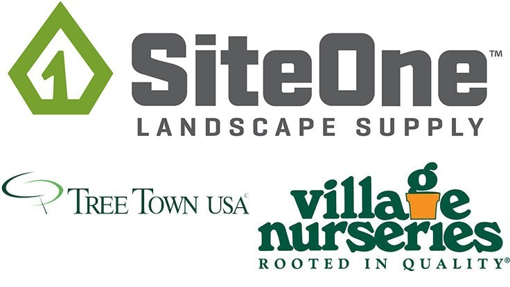 Three Village Nurseries landscape centers acquired by SiteOne