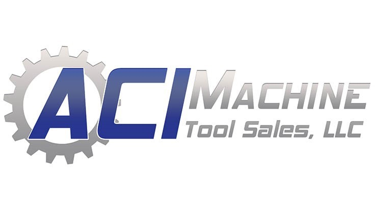 ACI Machine Tool Sales added to Toyoda Americas distributor network