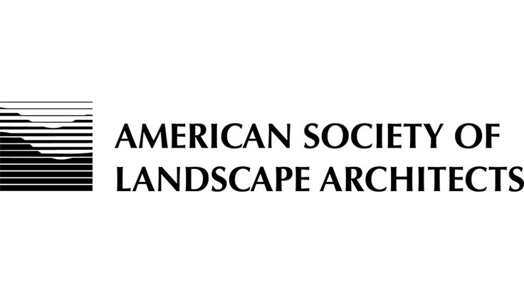 ASLA survey: Demand high for sustainable residential landscapes