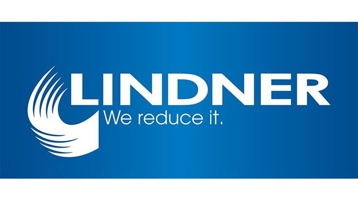Lindner Recyclingtech America to exhibit at a number of events this spring