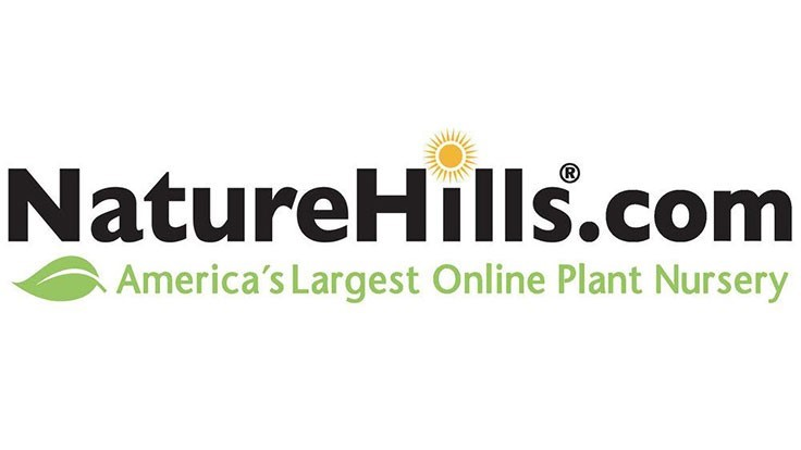 Nature Hills Nursery develops Plant Sentry compliance system